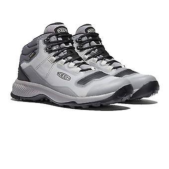 Keen Tempo Flex Waterproof Walking Boots - SS21