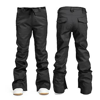 Ski Pants Waterproof Snowboarding