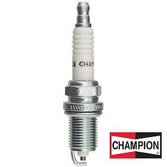 Champion Spark Plugs D16 Singles 0750010 Plug 10 per Box 750010