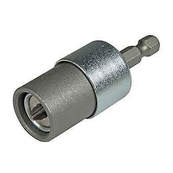 Stanley Tools Magnetic Drywall Screw Adaptor STA005926