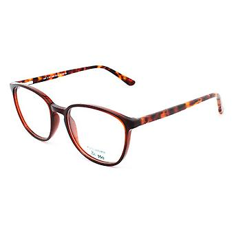 Unisex'Spectacle frame My Glasses And Me 4432-C3 (ø 52 mm)