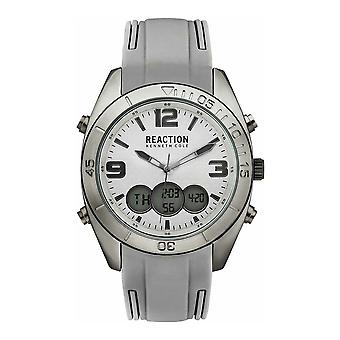 Kenneth Cole Reaction RK50599002 Men's Watch Chronograph