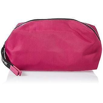 Esprit Accessoires 011EA1V304, Shopper. Woman, 625/red Berry, 1SIZE