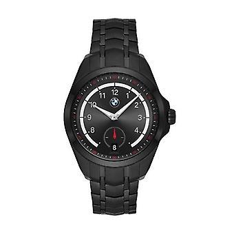Bmw watch bmw6005