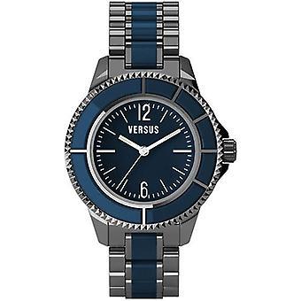 Versus versace watch 3c6170 3c6170