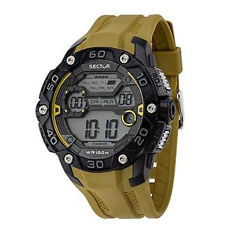 Sector expander watch ex-07 r3251481003