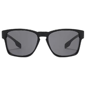 Hawkers Core Sunglasses (Health & Beauty , Personal Care , Cosmetics , Cosmetic Sets)
