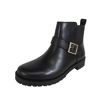 Vionic Womens Mystic Mara Weather Resistant Ankle Boot Shoes