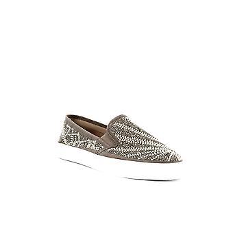 INC | Sammee 11 Slip-On Sneakers