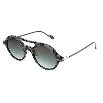 Adidas sunglasses 8055341259459