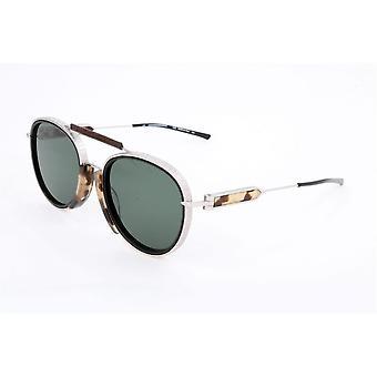 Calvin klein sunglasses 883901104011