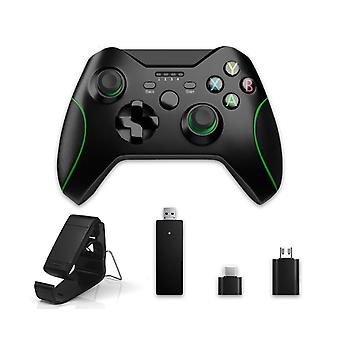 2.4G Wireless Controller Wireless Controller Android Phone Gamepad Suitable for Xbox One