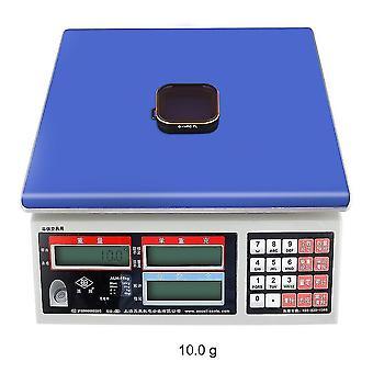 Pgytech 1pcsレンズフィルターMRC Pl用ゴプロヒーロー5カメラアクセサリーボックス付き