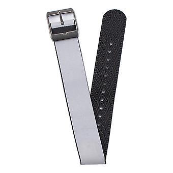 Horloge Band Timex BTQ6020045N (20 mm)