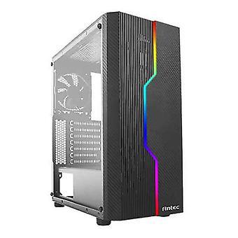 ATX Semi-toren Box Antec NX230