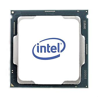 Intel Core i9-11900K, Intel Core i9-11xxx, LGA 1200 (Socket H5), pc/tynd klient/