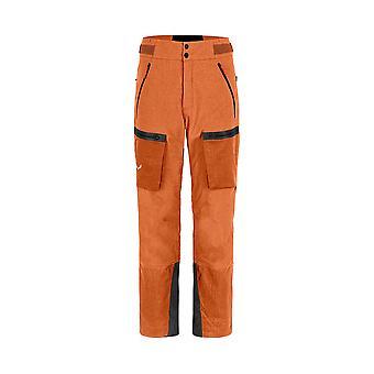 Salewa Sella 2L Ptxtwr 281954176 trekking hele året menn bukser