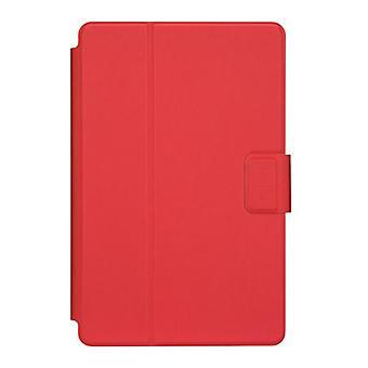 טארגוס Safefit Thz78503Gl נושאת מארז עבור לוח אדום