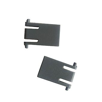 Keyboard Repair Parts Bracket Leg Stand For Logitech