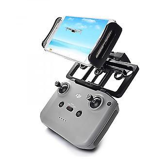 Držák držáku držáku tabletu Ipad Adjuatable Remote Controller Accessories