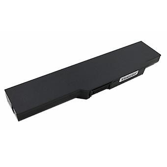 4400mah batterij voor Lenovo C460 C460a C460m C461 C465 C467 C510 G400 42t4585 42t4586 51j0226 L08o4c02 L08o6c02 L08s6c02