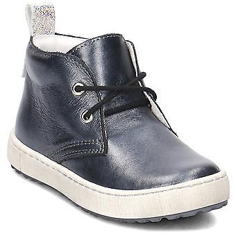 Emel E2242A2 universal all year kids shoes