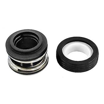 APC APCAS200 Pump Seal