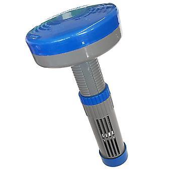 Jed Pool 10-453 Professional Grade Brominator Bromine Dispenser