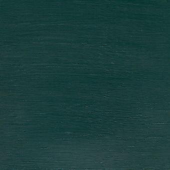 Winsor & Newton Professional Artists' Acrylic Paint