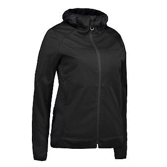 ID Womens/Ladies Combi Stretch Jacket