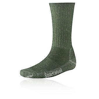 Smartwool Hike Light Crew Walking Socks - AW20