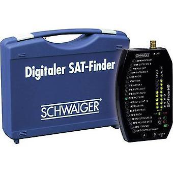 مكتشف سبت SF9002 شويجر