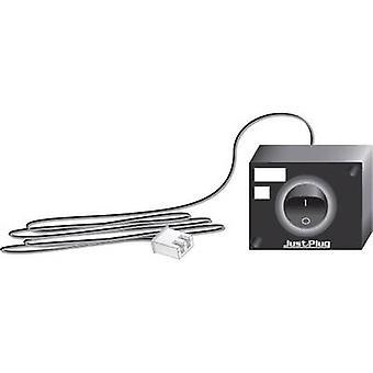Woodland Scenics WJP5725 Just Plug™ Switch 1 pc(s)
