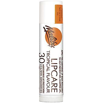 Malibu Lippenverzorging SPF30