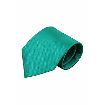 Grüne Krawatte Barolo-01