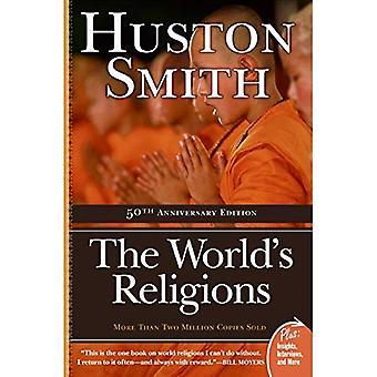 Religions du monde (Plus)
