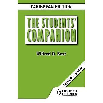 Die Schüler Begleiter, karibische Ausgabe überarbeitet
