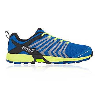 Inov8 Roclite 300 Trail Running Shoes-AW19