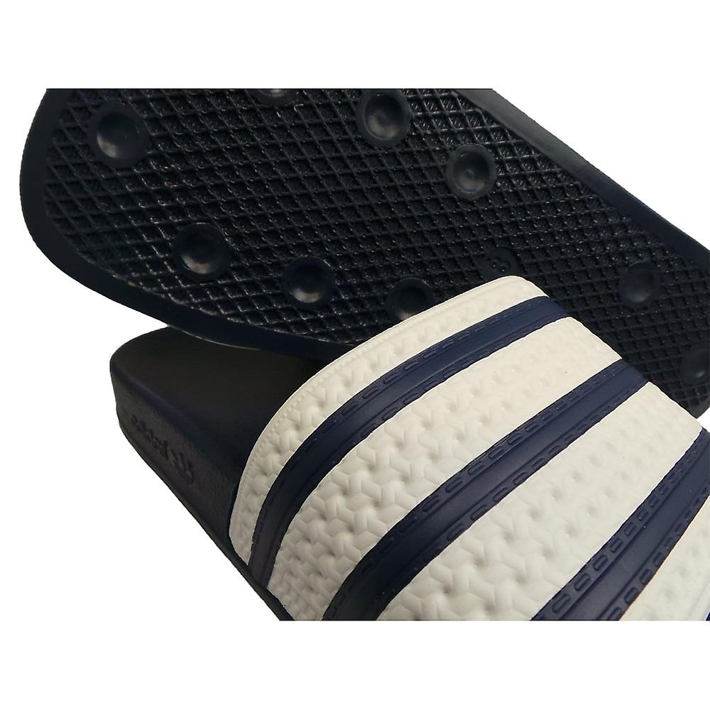 adidas Originals Footwear Adilette