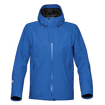 StormTech Mens mousson léger Polyester Shell Jacket