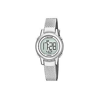 Calypso Uhr Frau Ref. K5736/1