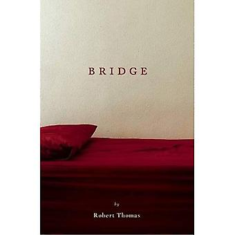 Bridge (American Reader)