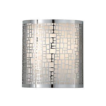 Joplin 1lt ściana światło