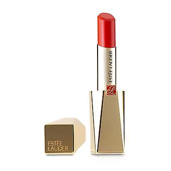 Estee Lauder Pure Color Desire Rouge Excess Lipstick - # 303 Shoutout (Creme) 3.1g/0.1oz