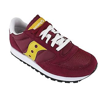 Saucony casual Shoes Saucony jazz original vintage S70368-80 0000152186_0