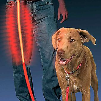 Nite Ize Nite Dawg LED Pet laisse