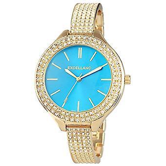 Excellanc Women's Watch ref. 152803000017