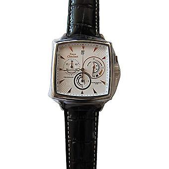 Pierre Chaubert Clock Man ref. HEWS39088