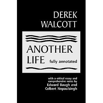 Een ander leven: Fully Annotated