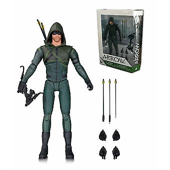 Arrow Arrow Season 3 Action Figure